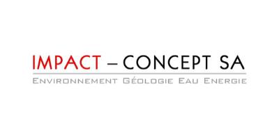 logo-impact-concept